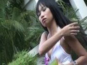 asian muff divers 1 scene 2 part A