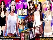Classic Porn Nina Hartley And Patti Cakes Sweet Summer