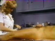 vintage-NINA HARTLEY