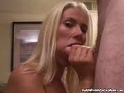 Morgan Wright Play With My Dick Mom
