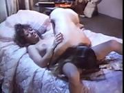 Loves of Lesbian scene