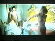 La perverse chtelaine dans l'curie du sexe 1986