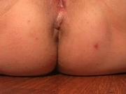 Scat on the Floor