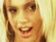 blond latina assfuck