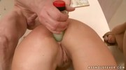 Dirty Anal Sluts