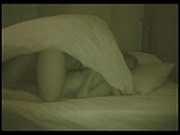 Homemade sextape with Linni Meister Norwegian model