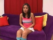 Celina Cross - casting couch teens
