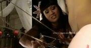 Hot oriental mistress teaching the art of asian female domination