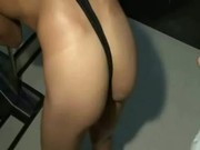 Two Japanese Sex Game