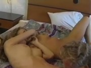Draghixa Laurent  Up  Cummers 07