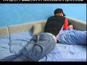 Chinita 1 russian cumshots swallow