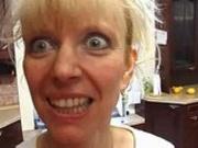 dutch granny wins special price