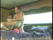 Hidden cam catches cheater