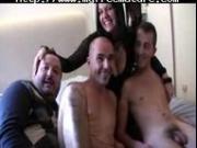 Spanish Granny Rocio mature mature porn granny old cumshots cumshot