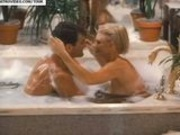 Shannon Tweed naked and getting fucked