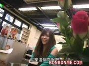 horny jap girl wants amateur sex 01