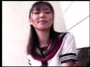 Love Afte Mai Kuramoto