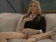 Sex University  Masturbation 101