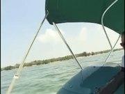 Speed Boat Jenna Jameson Speed Boat Jenna Jameson