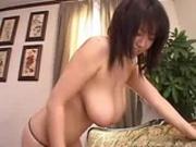 RIN AOKI JAPANESE PORNSTAR