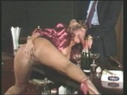 Teresa Orlowski in 'Foxy lady 2'