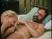 Talk Dirty To Me 1 - Scene 2