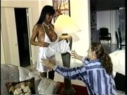 minka vs alex sanders