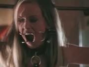 Jenna Jameson Bondage Blowjob