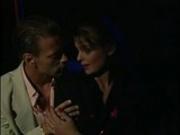 Rocco siffredi & zara Whites anal