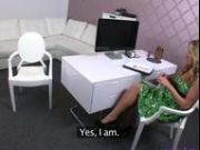 Deny, Sharon Star aka Zuzana Z