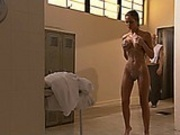 Jessi Summers - Shower Sex