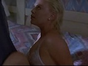 harlize_Theron_Sex_Scene_In_Heels
