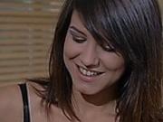 Claudia Antonelli 3some HD