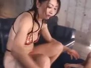 Ayano Murasaki Japanese SEX