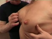 British granny fuck 1