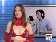 Japanese Videogame BeatBoxing Genius on Digital Buzz