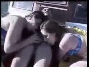 sahin k fucks 2 girls on boat