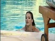 Jessica Gayle - Depravity