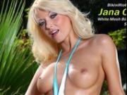 Jana Cova Bikini Solo