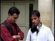 Fabien Lafait Recrute Dans La Rue 4 - Scene 2