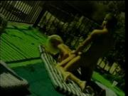 Fun In The Sun 4 - Scene 4
