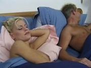 Big Breast of the West 1 scene 1