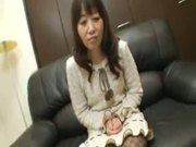 japoneze granni