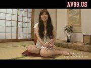 japan porn movies