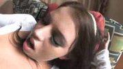 Missy Stone - Teenage Anal Princess 8