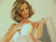 Vanessa Glamour Girl