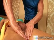Oily Deep Anal Massage.p5