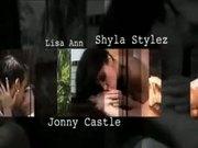 Deep Inside Amy Fisher Trailer