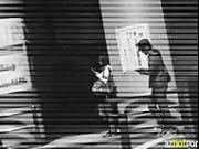 AzHotPorn.com - Japanese Schoolgirl Secret Fuck Job