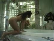 Soaking Wet Cotton Panties 3 - Scene 10